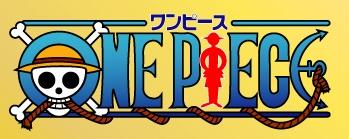 onepiece_logo03.jpg