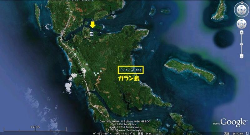 プロジェクト地(ガラン島囲みあり小)