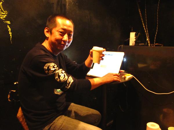 20111108_ET.jpg