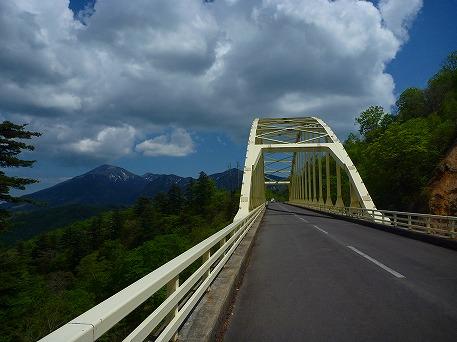 松川大橋①(2010.6.2)