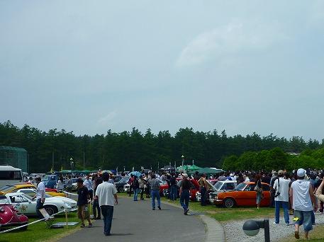 ノスタルジックカー03(2010.6.13)