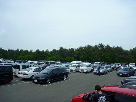 ノスタルジックカー16(2010.6.13)