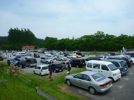 ノスタルジックカー17(2010.6.13)