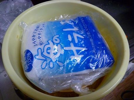 味噌切り返し03(2010.6.13)