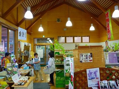 あすぴーて01(2010.6.23)