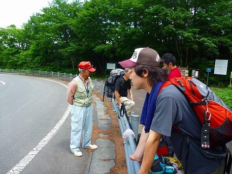 岩手山登山47(2010.7.1)