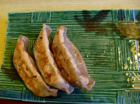 菜の豚南セイロ05(2010.7.4)