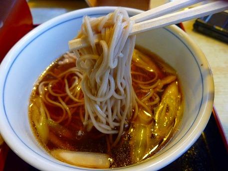 菜の豚南セイロ06(2010.7.4)