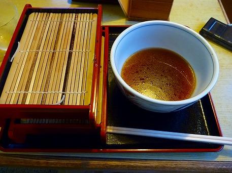 菜の豚南セイロ09(2010.7.4)