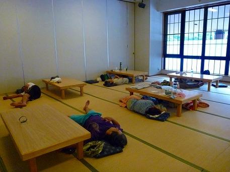 秋田駒ケ岳133(010.7.18)