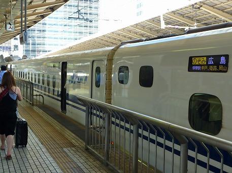 京都旅04(2010.8.6)