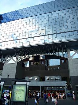 京都旅09(2010.8.6)