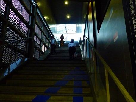 京都旅13(2010.8.6)