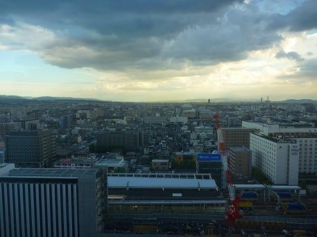 京都旅25(2010.8.6)