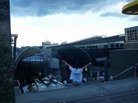 京都旅30(2010.8.6)