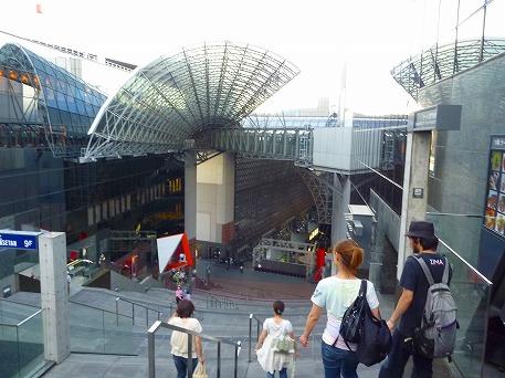 京都旅31(2010.8.6)