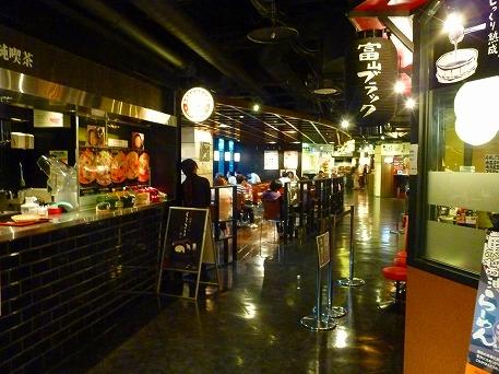 京都旅32(2010.8.6)