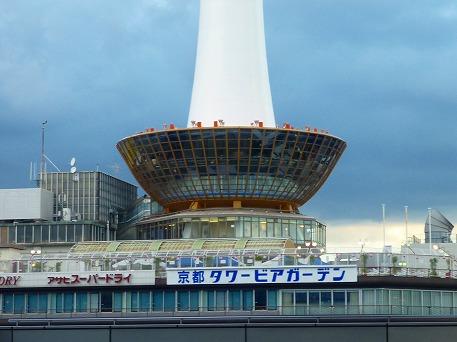 京都旅46(2010.8.6)