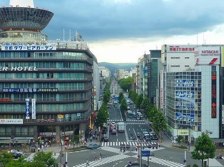 京都旅47(2010.8.6)