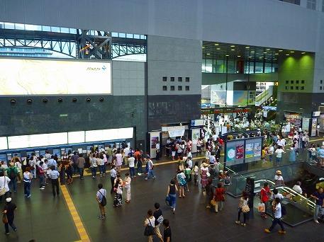 京都旅48(2010.8.6)