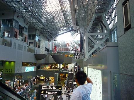 京都旅49(2010.8.6)