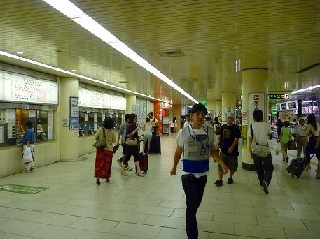 京都旅52(2010.8.6)