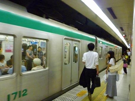 京都旅54(2010.8.6)