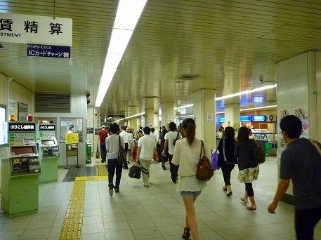京都旅55(2010.8.6)