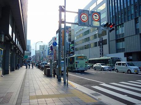 京都旅56(2010.8.6)