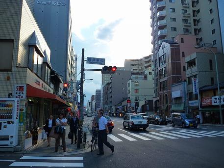 京都旅57(2010.8.6)