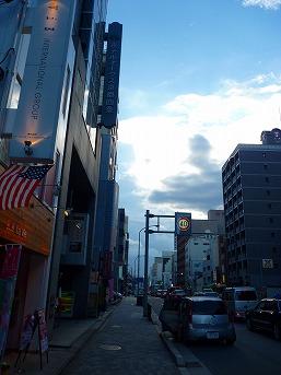 京都旅59(2010.8.6)