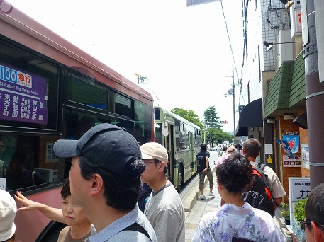 そうだ清水寺へ行こう04(2010.8.7)