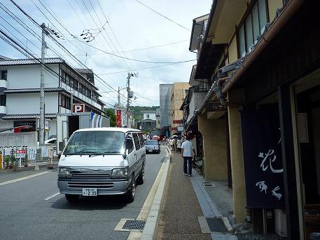 そうだ清水寺へ行こう06(2010.8.7)