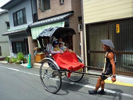そうだ清水寺へ行こう10(2010.8.7)