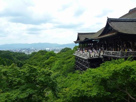 そうだ清水寺へ行こう50(2010.8.7)