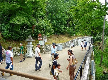 そうだ清水寺へ行こう52(2010.8.7)