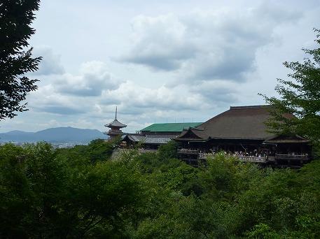 そうだ清水寺へ行こう54(2010.8.7)
