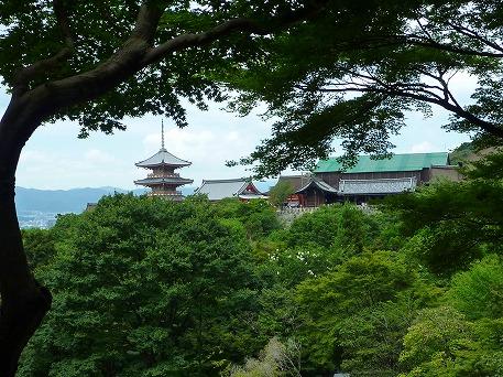 そうだ清水寺へ行こう59(2010.8.7)