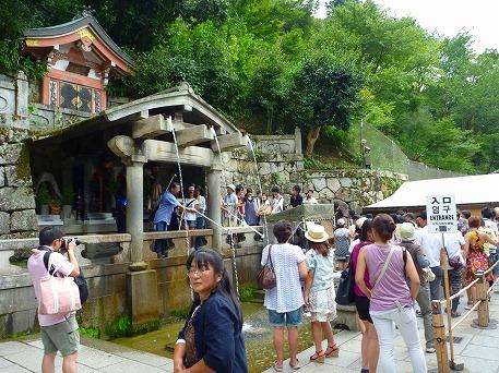 そうだ清水寺へ行こう64(2010.8.7)