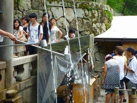 そうだ清水寺へ行こう65(2010.8.7)