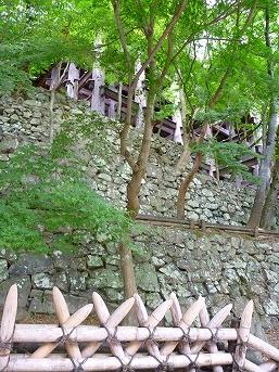 そうだ清水寺へ行こう68(2010.8.7)