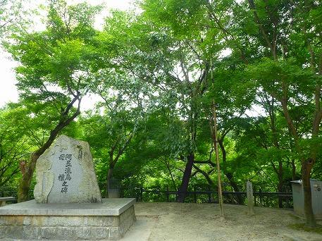 そうだ清水寺へ行こう72(2010.8.7)