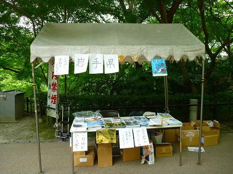 そうだ清水寺へ行こう73(2010.8.7)