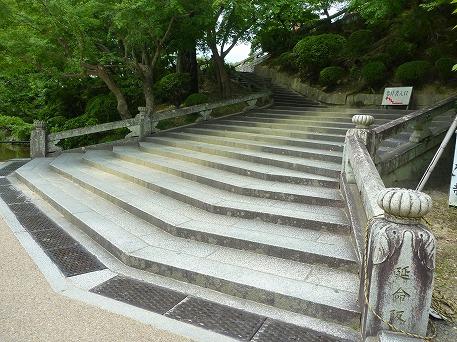 そうだ清水寺へ行こう74(2010.8.7)
