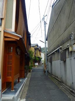 ぶらり東大路~四条06(2010.8.7)