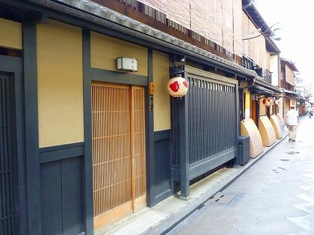 ぶらり東大路~四条27(2010.8.7)