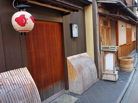 ぶらり東大路~四条28(2010.8.7)