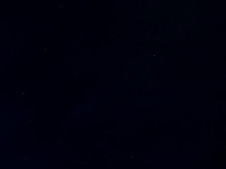 星空観察会10(2010.8.13)