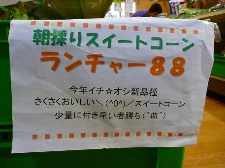 あすぴーて06(2010.8.14)