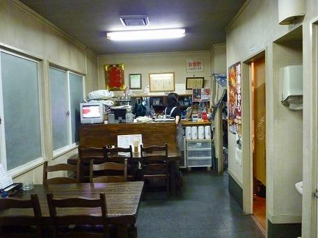 花輪ばやし31(2010.8.19)